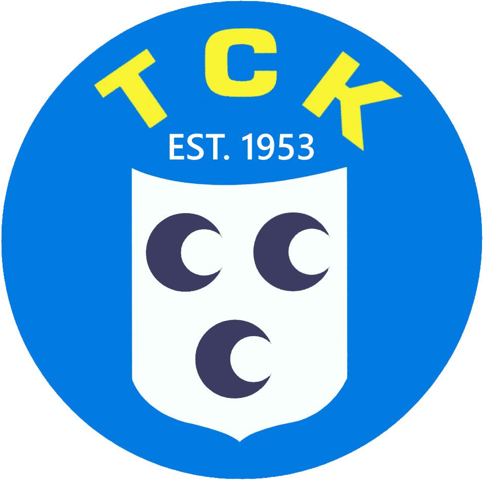 T.C. Krimpen