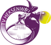 T.V. Heksenwiel