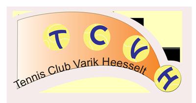 T.C. Varik-Heesselt