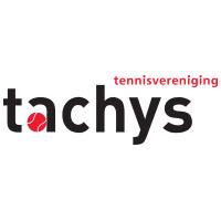 Tachys