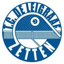 T.C. De Leigraaf