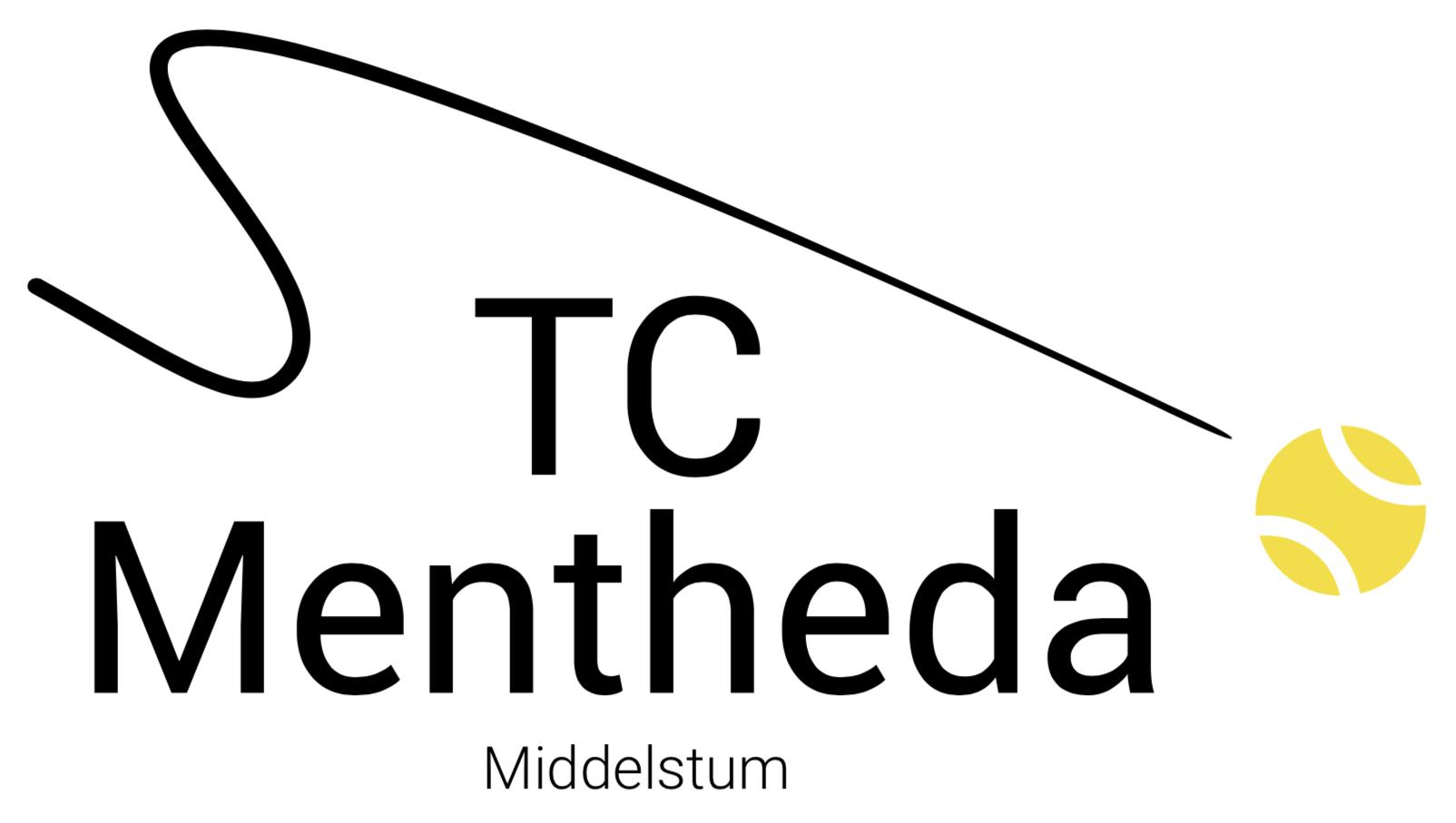 T.C. Mentheda