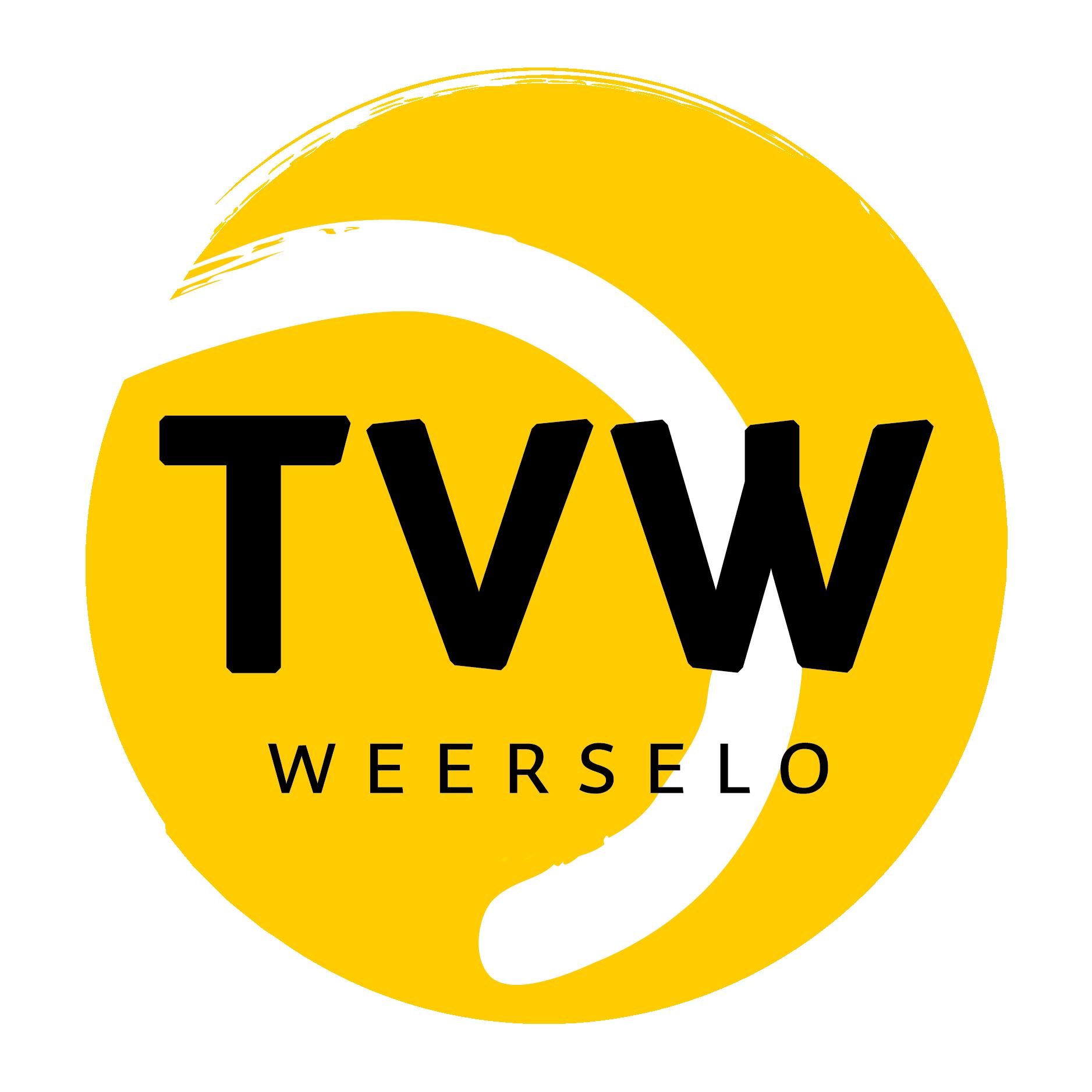 T.V. Weerselo