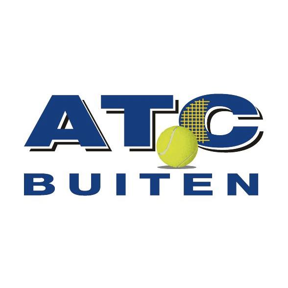 ATC-Buiten