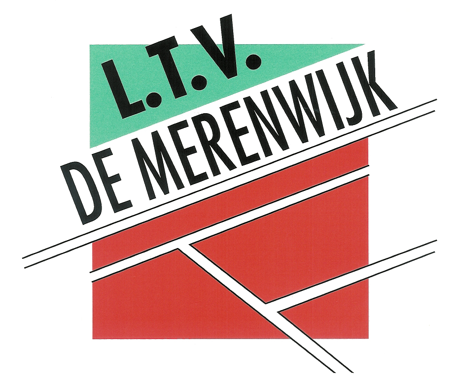 LTV De Merenwijk