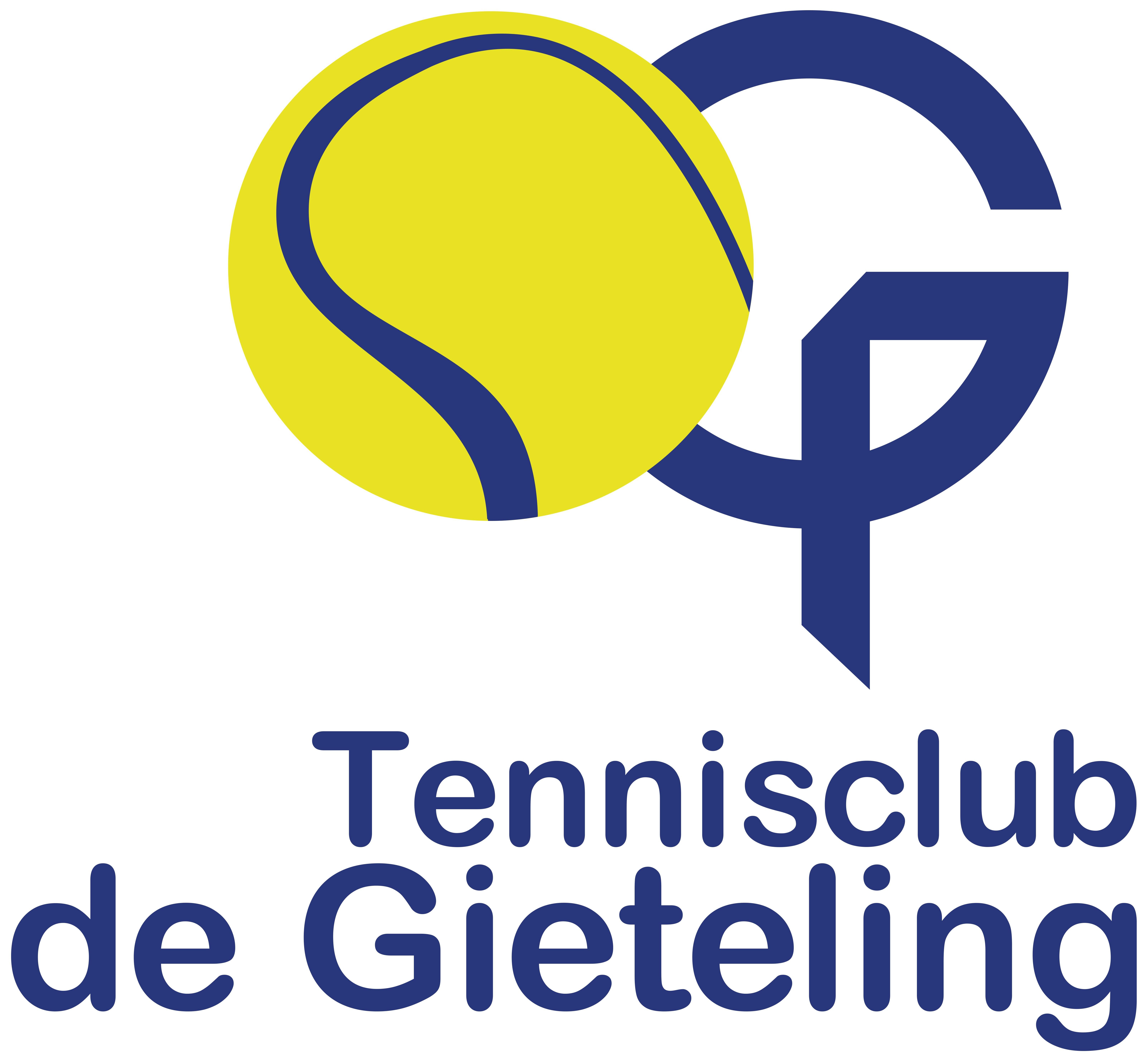 T.C. De Gieteling