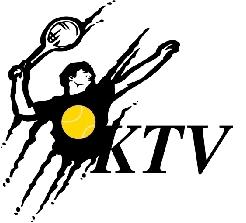 Koedijker TV