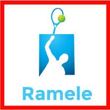 T.V. Ramele Raalte