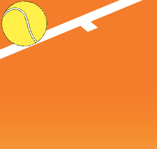Tennisvereniging Phonosmash