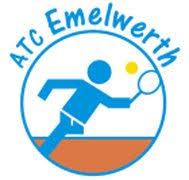 A.T.C. Emelwerth