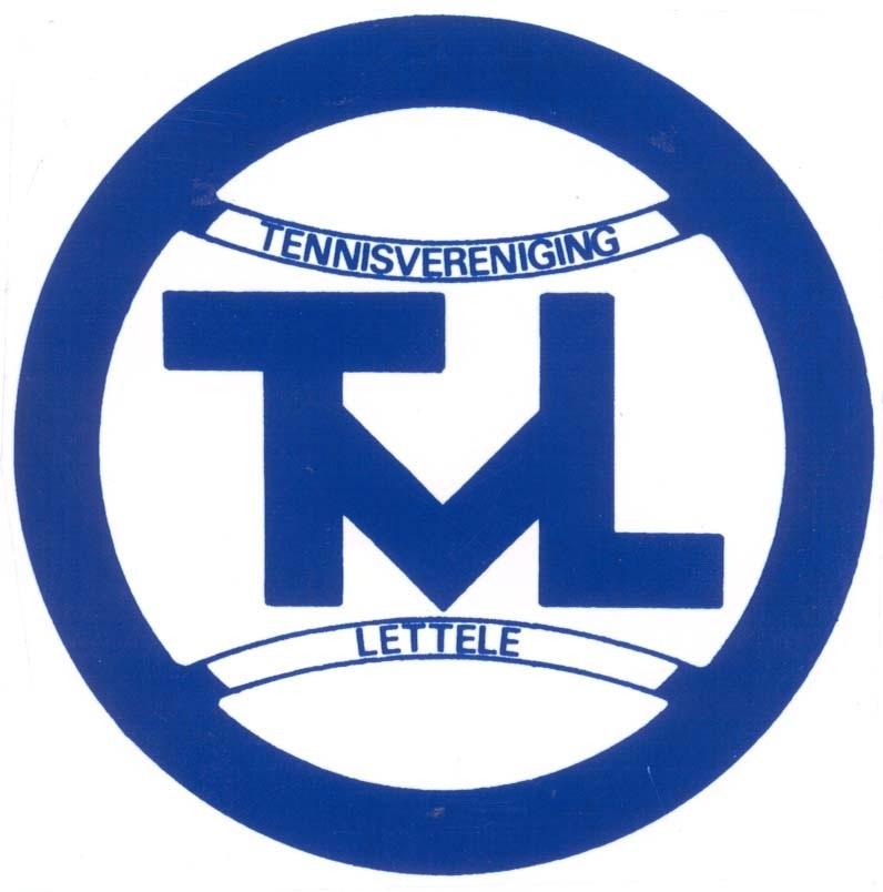 T.V. Lettele