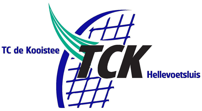 TC de Kooistee