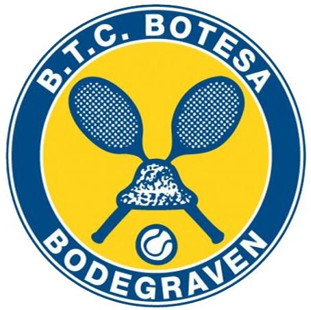 T.C. Botesa