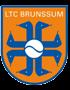 L.T.C. Brunssum