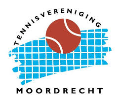 T.V. Moordrecht