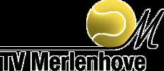 T.V. Merlenhove