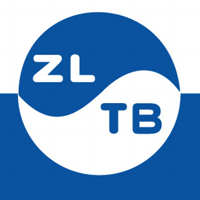 Z.L.T.B.
