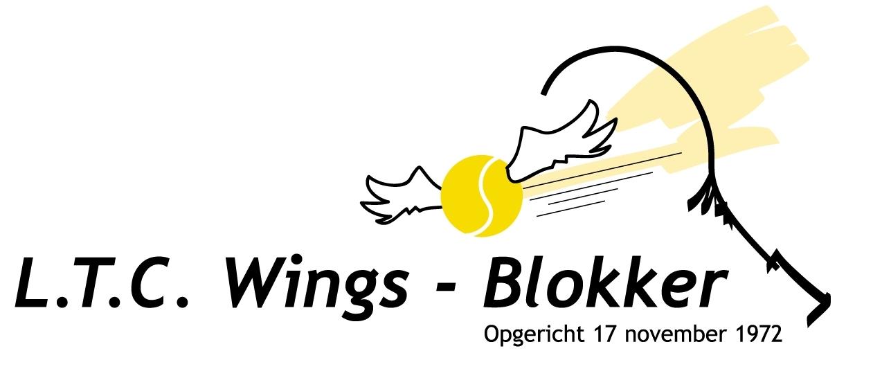 LTC Wings Blokker