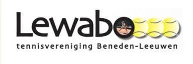 Lewabo