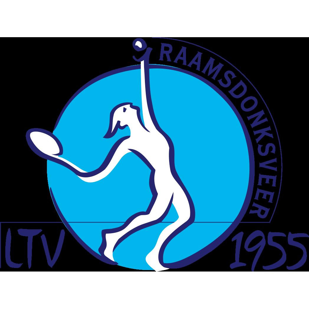 LTV Raamsdonksveer