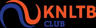 KNLTB.Club