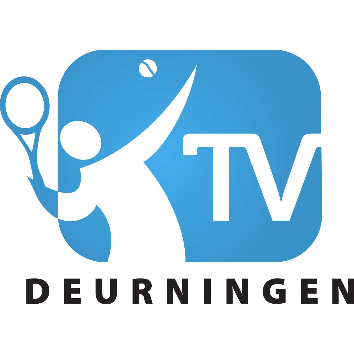 T.V. Deurningen