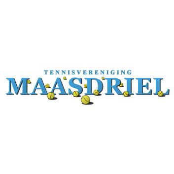 T.V. Maasdriel
