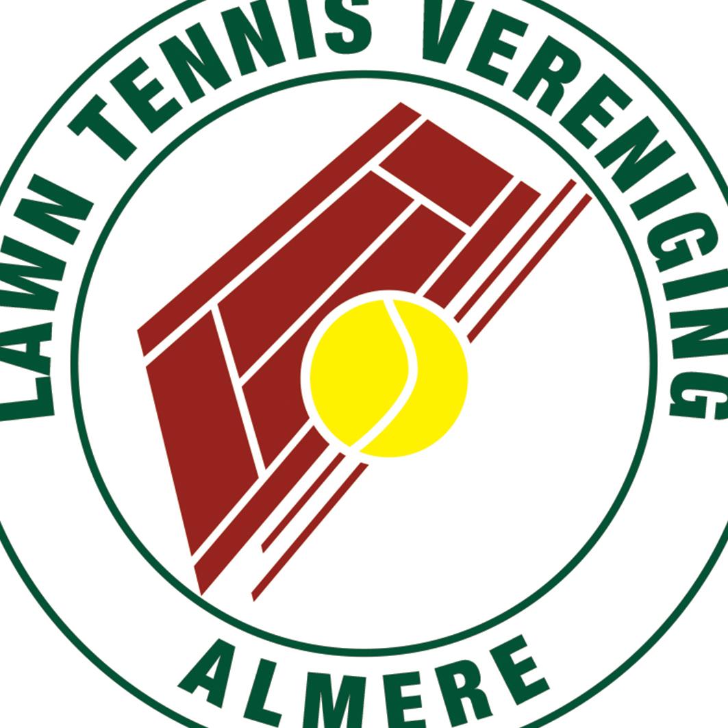 L.T.V. Almere