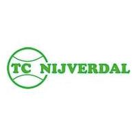 T.C. Nijverdal
