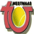 T.V. Westmaas