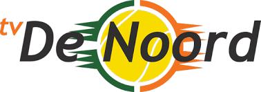 T.V. De Noord
