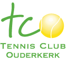 Tennis Club Ouderkerk