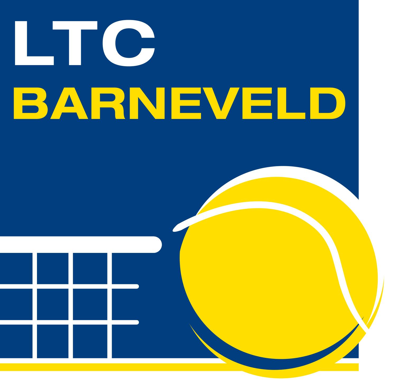 L.T.C. Barneveld