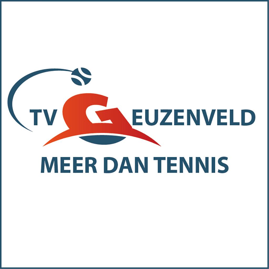 T.V. Geuzenveld