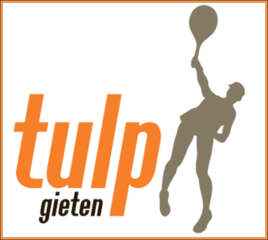 T.U.L.P Gieten