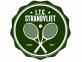 L.T.C. Strandvliet