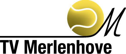 TV Merlenhove