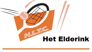 H.L.T.C. Het Elderink