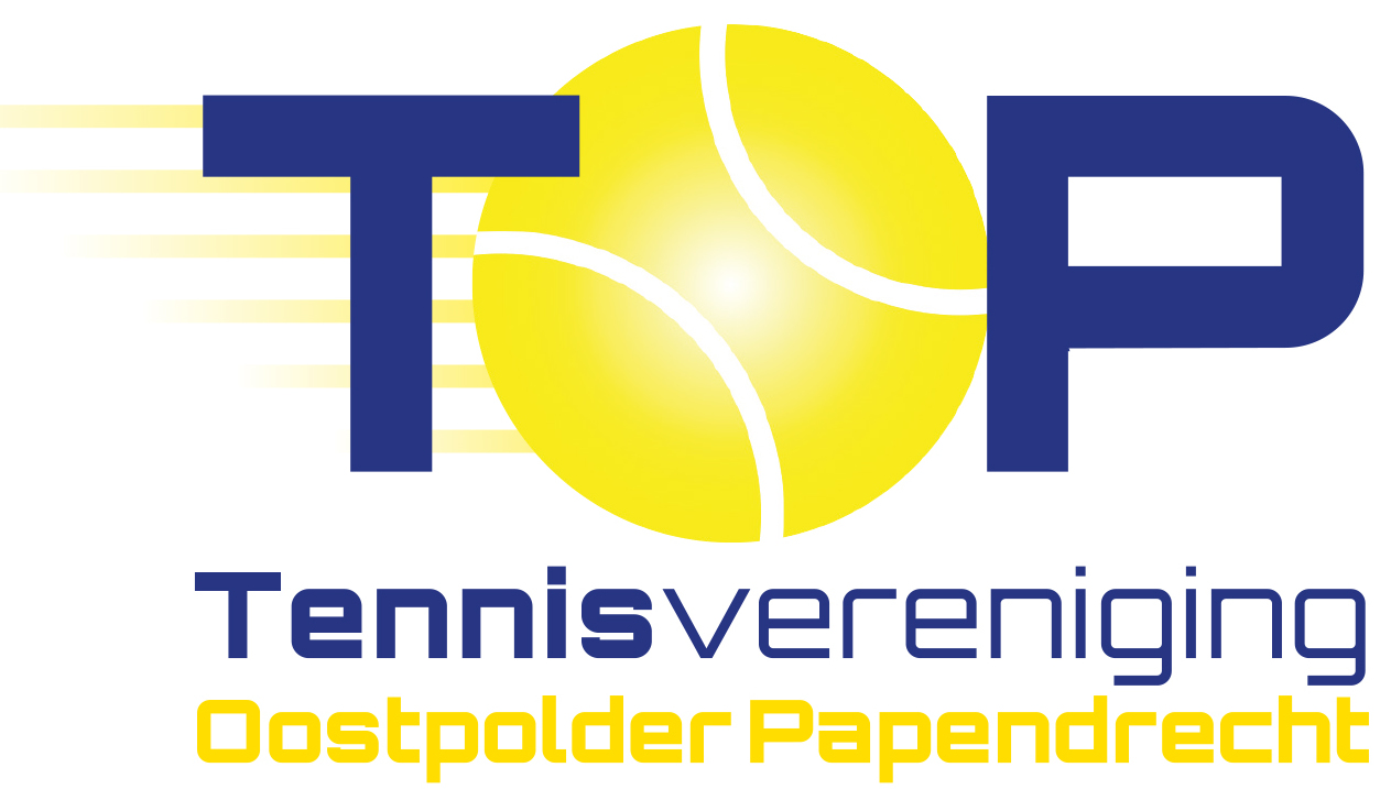 Tennisvereniging TOP Papendrecht