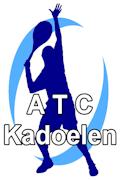 A.T.C. Kadoelen