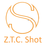Z.T.C. Shot