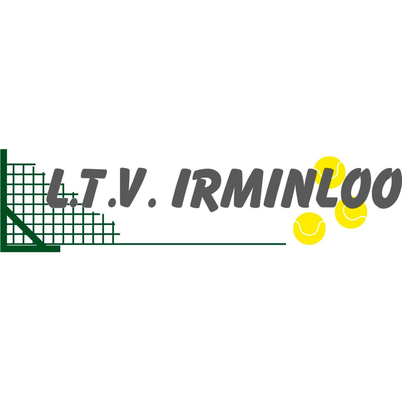 L.T.V Irminloo