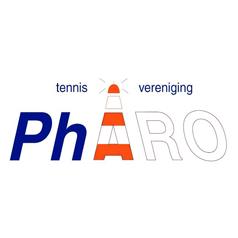T.V. PhARO