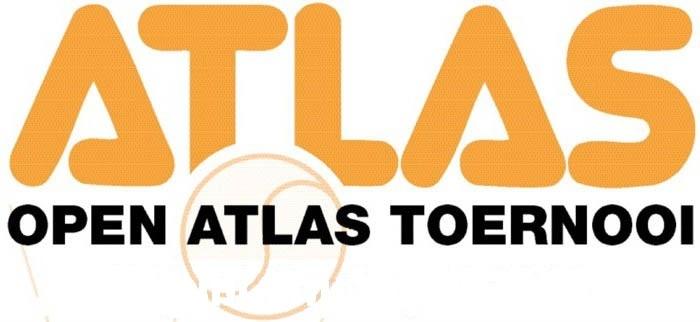 T.V. Atlas