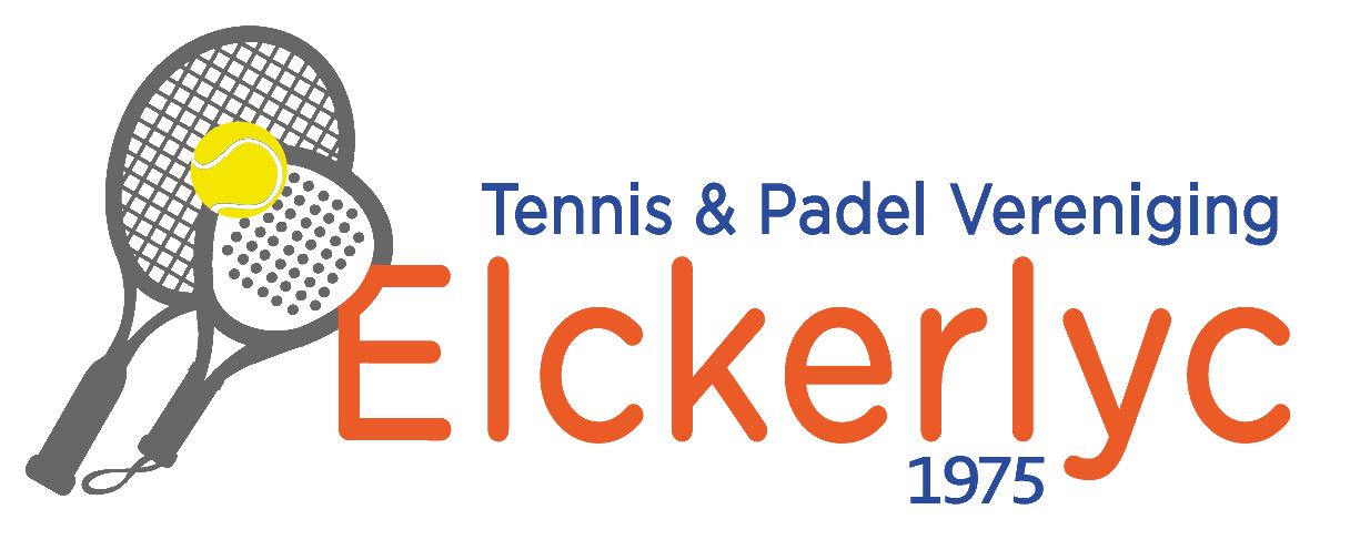 T.V. Elckerlyc