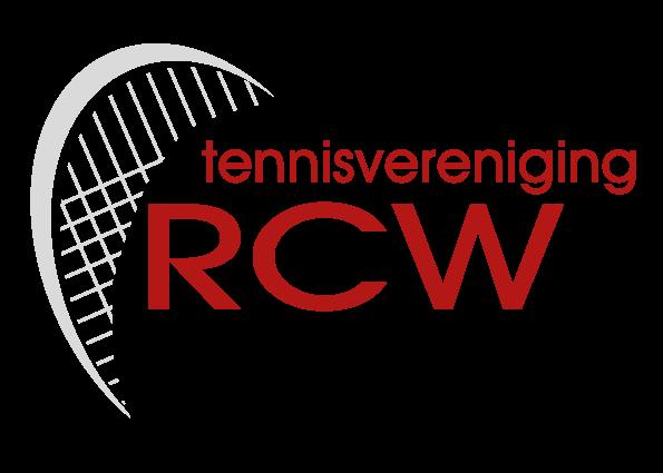 Tennisvereniging RCW