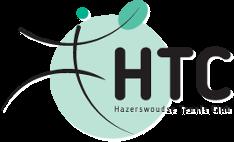 H.T.C. Hazerswoudse Tennis Club