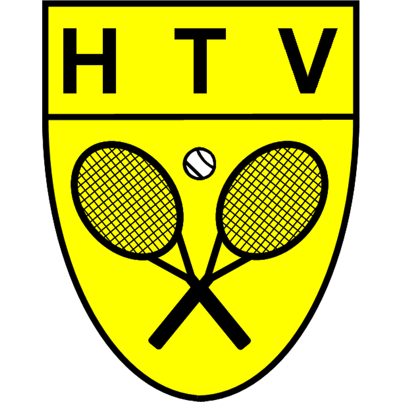 Halsterse Tennis Vereniging