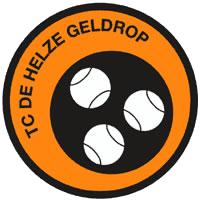 T.C. de Helze