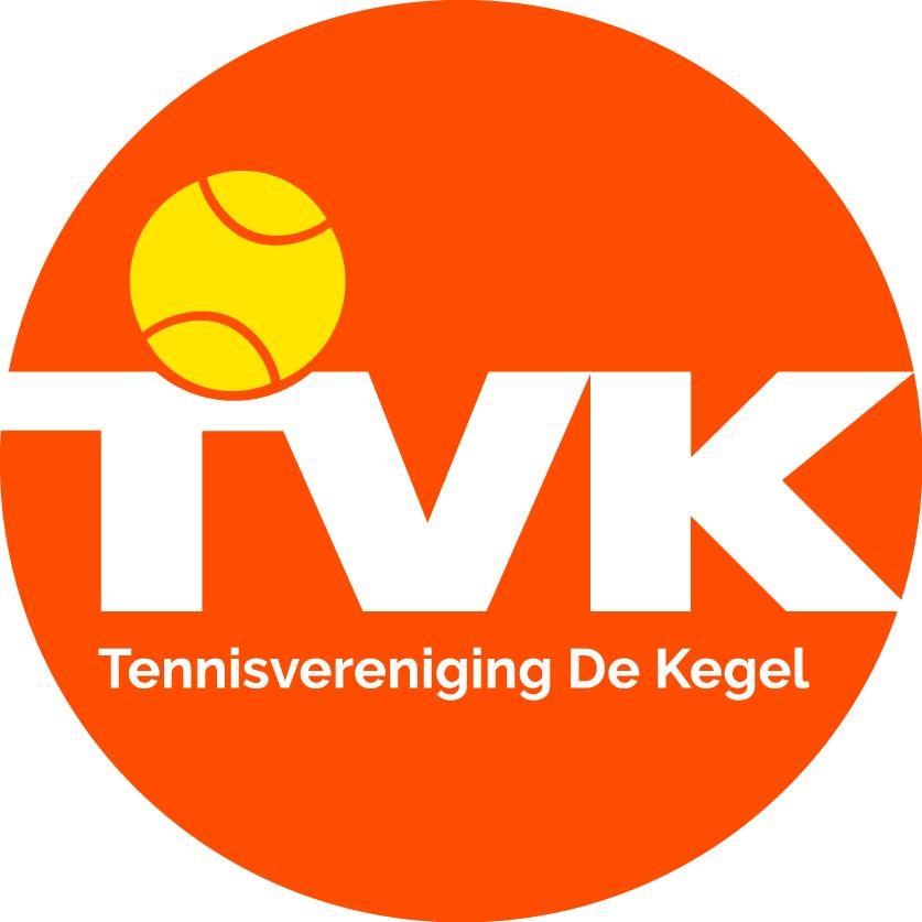 T.V. De Kegel